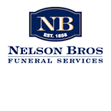 Nelson Bros Funeral Services
