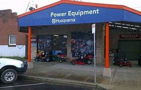Partner Cooma Power Equipment