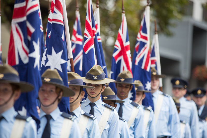 180425_LEGACY NSW_ANZAC 132 – Copy