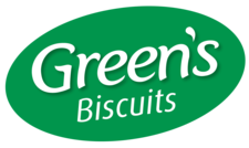 Green's Biscuits
