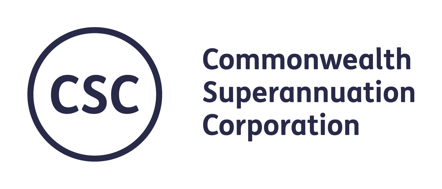 Commonwealth Superannuation Corporation